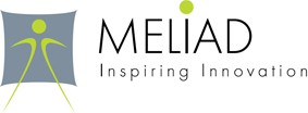 Meliad Inspiring Innovation